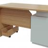 Office Table Art – 06