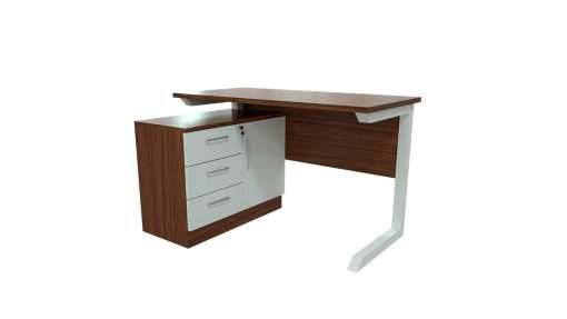 Office Table Art – 01