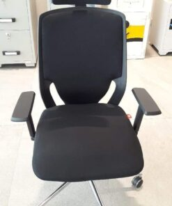 Office Chair Ec -03
