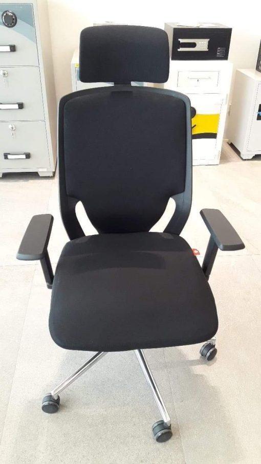 Office Chair Ec -03