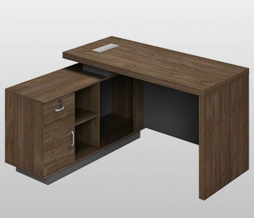 Executive Table Ext - 49A