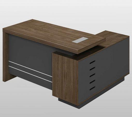 Executive Table Ext - 50A