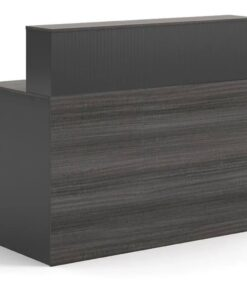 Reception Counter Table Rt - 56