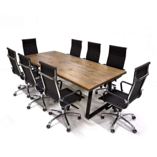 Conference Table CTO - 21