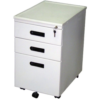 mobile pedestal, filing cabinets drawers, office drawers