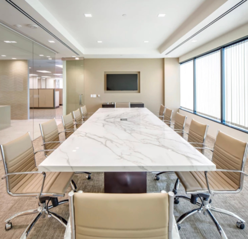 Conference Table CTO-01