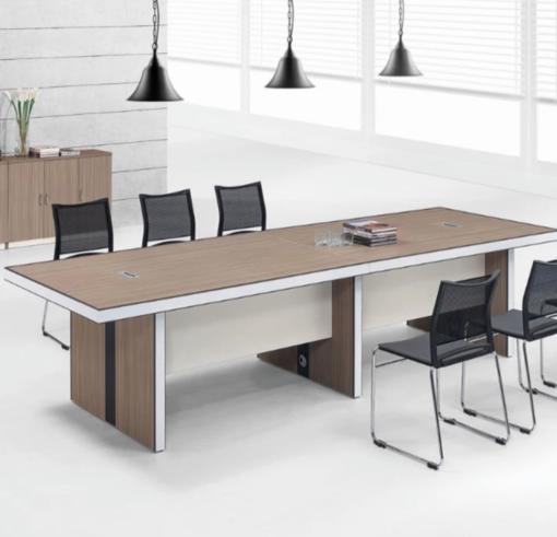 Conference Table CTO-02