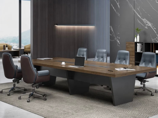 Conference Table CTO-03