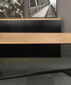Conference Table CTO-04