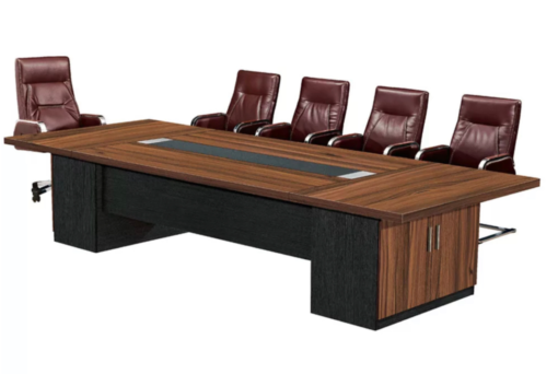 Conference Table CTO-05
