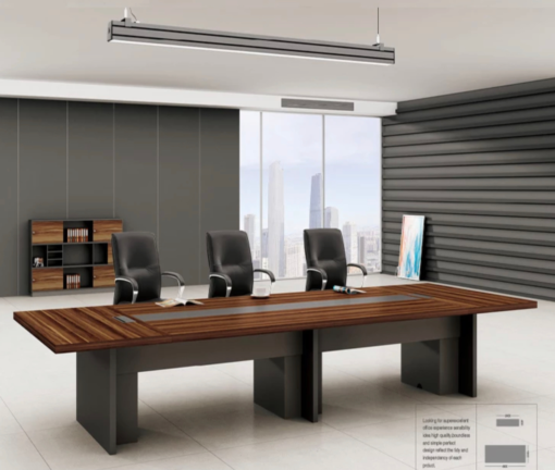 Conference Table CTO-06
