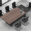 Conference Table CTO-07