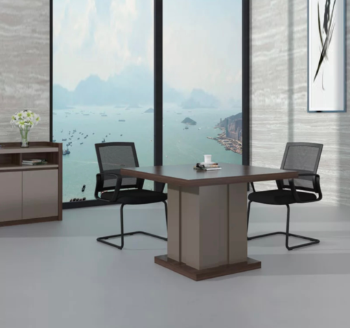 Conference Table CTO-09