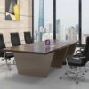 Conference Table CTO-10