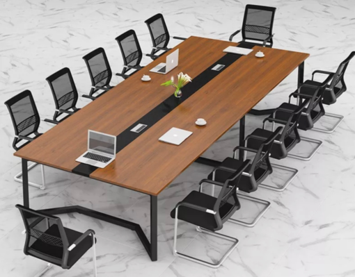 Conference Table CTO-11
