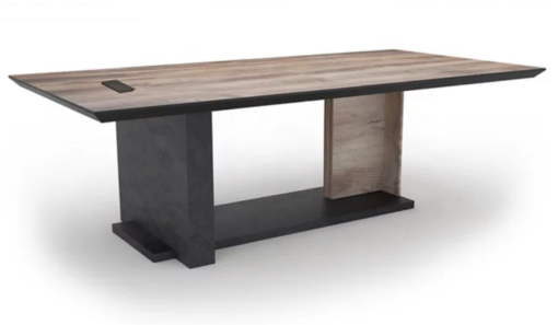 Conference Table CTO-13