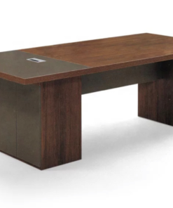 Conference table, office table, meeting table, boardroom table