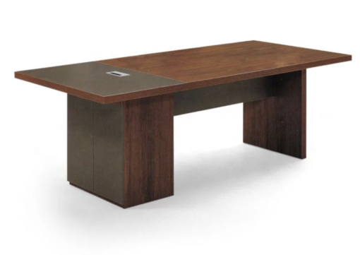 Conference Table CTO-14