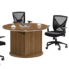 Conference Table CTO-15