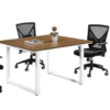 Conference Table CTO-16