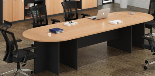 Conference Table CTO-17