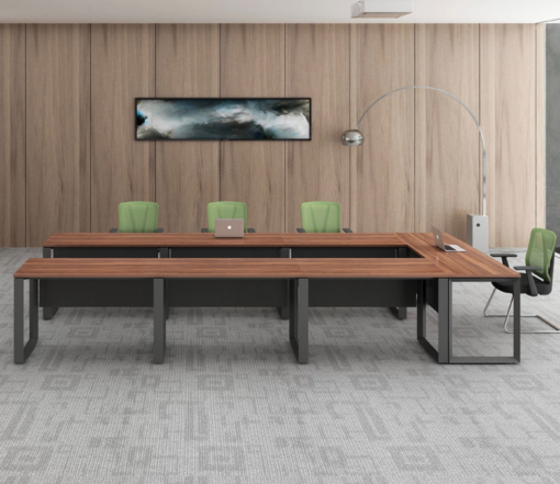 Conference Table CTO-18