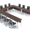 Conference Table CTO-19