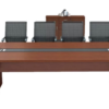 Conference Table CTO-20