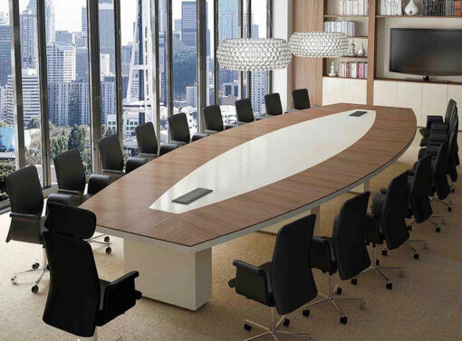 Conference Table CTO - 39