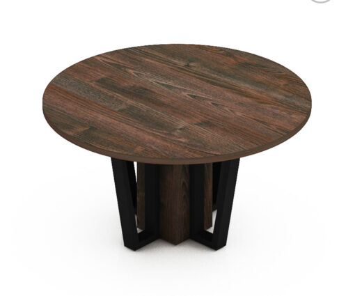 Conference Table CTO - 27