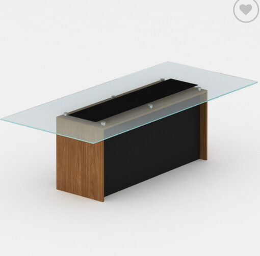 Conference Table CTO - 34