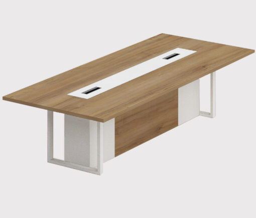 Conference Table CTO - 45