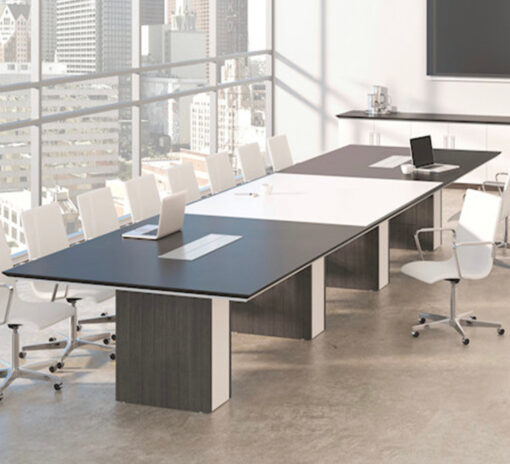 Conference Table CTO - 36