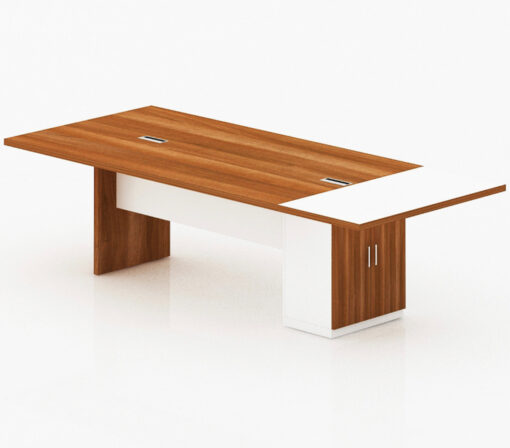 Conference Table CTO - 29
