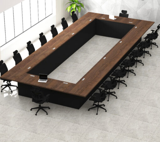 Conference Table CTO - 43