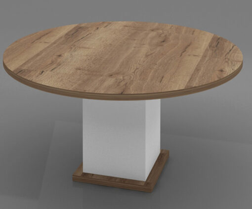 Conference Table CTO - 24