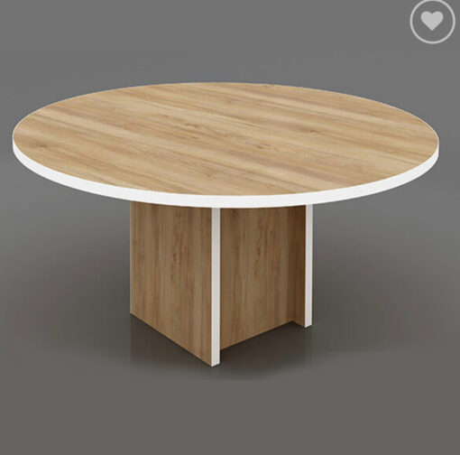 Conference Table CTO - 25