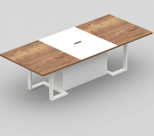 Conference Table CTO - 35