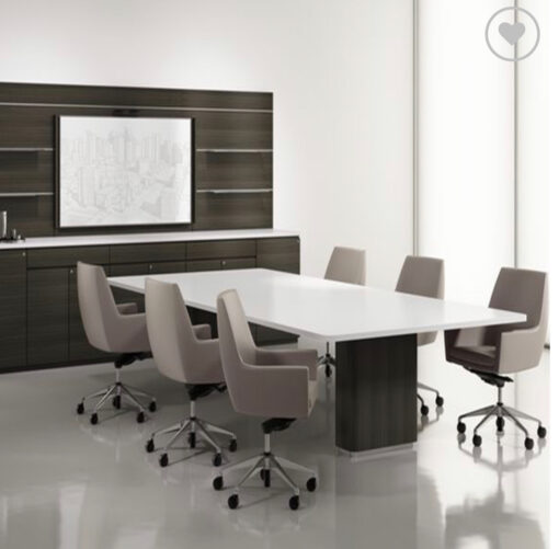 Conference Table CTO - 30