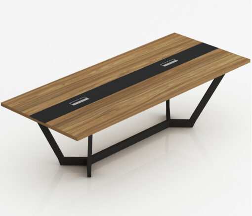 Conference Table CTO - 37