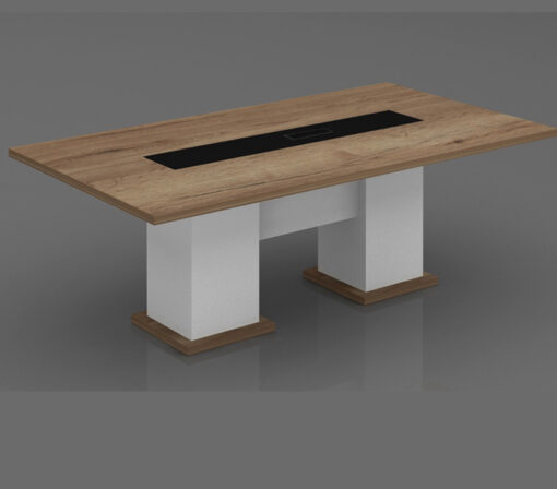 Conference Table CTO - 38