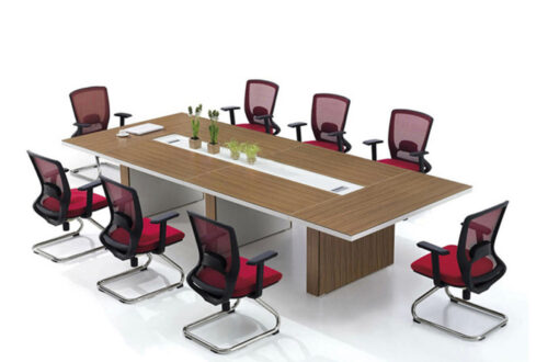 Conference Table CTO - 41