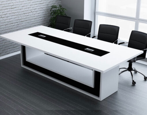 Conference Table CTO - 33
