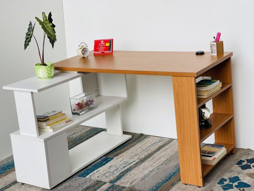 Office Table Aot– 02