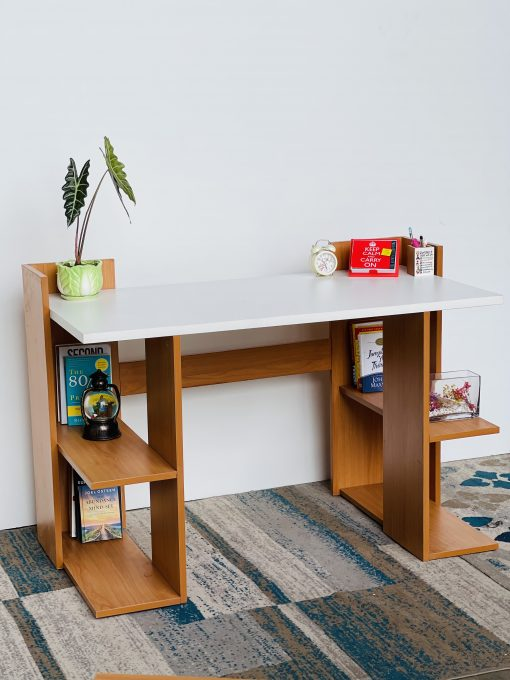 Office Table Aot– 03