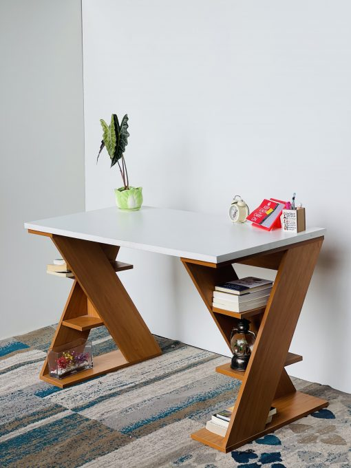 Office Table Aot– 04