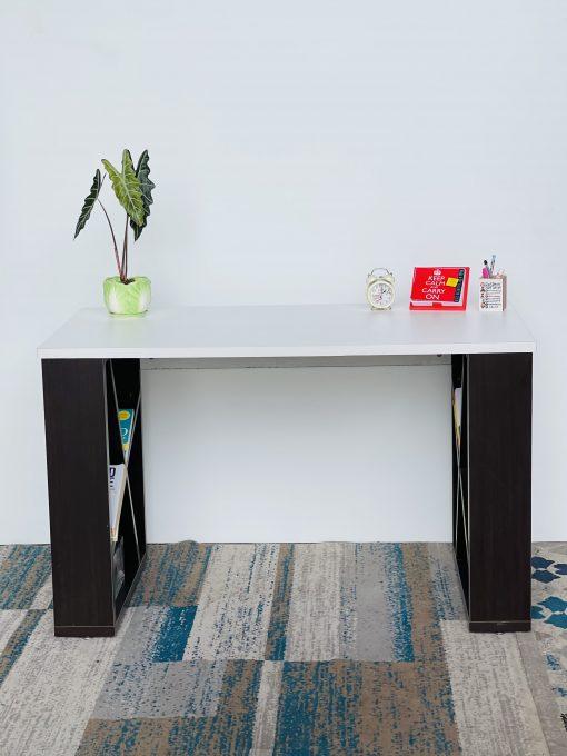 Office Table Aot– 05