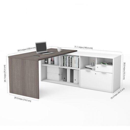Office Table Aot – 16