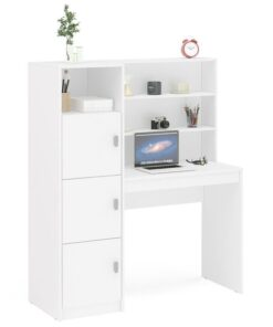 Office Table Aot – 17