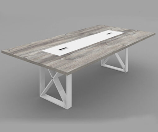 Conference Table CTO - 47